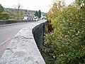 Spean Bridge - geograph.org.uk - 74213.jpg