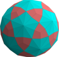 Special Dual Polyhedron of 3.4.6.10.png