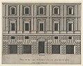 Speculum Romanae Magnificentiae- Stazzi Palace MET DP870328.jpg