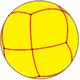 Dwunastościan sferyczny rombowy.png