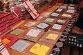 Spice Market in Stone town Zanzibar.JPG