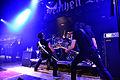 Spitfire – Heathen Rock Festival 2016 02.jpg
