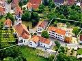 Spohns-Haus Luftbild mit Legende.jpg