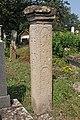 Spomenici na seoskom groblju u Nevadama (53).jpg