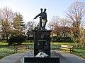 Spomenik u Vukovaru.jpg