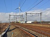 Spoorlijn 51 R01.jpg