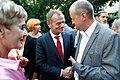 Spotkanie Donalda Tuska z członkami dolnośląskiej, kujawsko-pomorskiej i opolskiej Platformy Obywatelskiej RP (9429716008).jpg