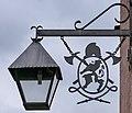 Sprëtzenhaus, 1, rue de Mersch, Groussbus-103.jpg