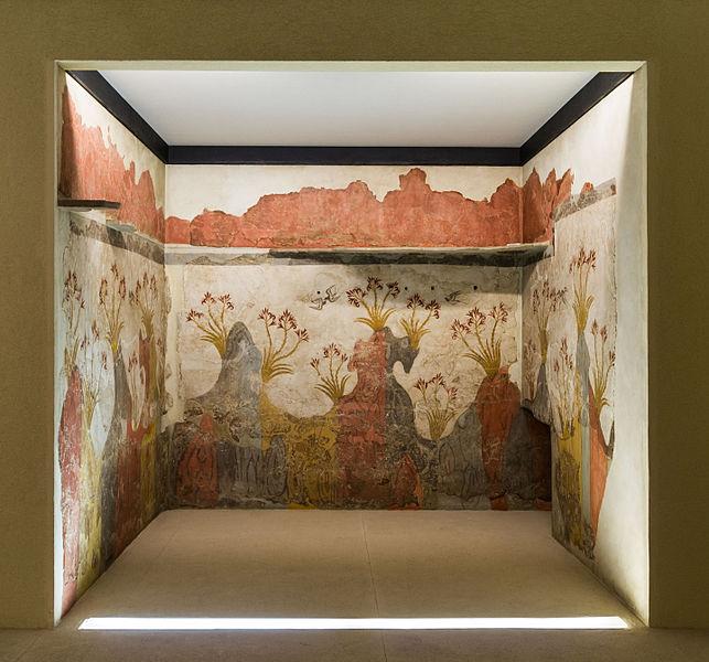 File:Spring fresco Akrotiri NAMA.jpg