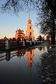 Spring in Ryazan.jpg
