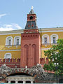Srednyaya Arsenalnaya Tower-1.jpg