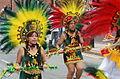 St-Albans-Carnival-20050626-038.jpg