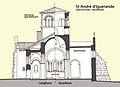St-André d'Iguerande.Querschnitte.1.jpg