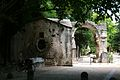 St.Cesaire-le-Vieux.JPG