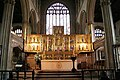 St.Mary's chancel - geograph.org.uk - 919475.jpg