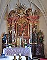 St.Michael Zollf Hochaltar.jpg