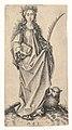 St. Agnes MET DP820012.jpg