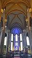 St. Anthony of Padua Church in Istanbul (7).jpg