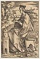 St. Barbara MET DP826608.jpg