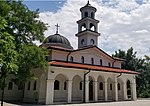St. Clement of Ohrid, Plovdiv.jpg