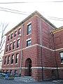 St. Columbkille School, Boston 2011-04-17 (2).jpg