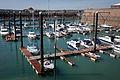 St. Helier Harbour 01.jpg