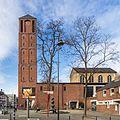 St. Johann Baptist, Köln. Südseite-0395.jpg