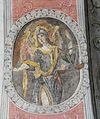 St. Joseph Surcasti Schild1.jpg