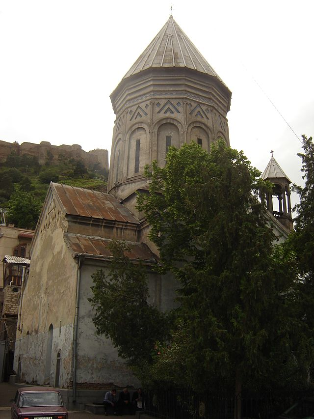 Cathedral of Saint George_4