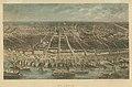 St. Louis, 1853.jpg