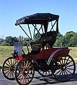 St. Louis Gasoline Motor Company automobile.jpg