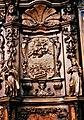 St. Magnus (Bad Schussenried) 14.jpg