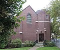 St. Margaret's Episcopal Church, Bronx, NY.jpg