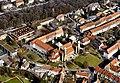 St. Michael Hildesheim – Unesco-Weltkulturerbe seit 1985.jpg