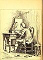 St. Nicholas (serial) (1873) (14597008029).jpg