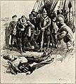 St. Nicholas (serial) (1873) (14777342544).jpg