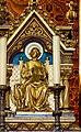St. Peter und Paul (Bonndorf) jm50644.jpg