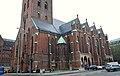 St. Petri, Hamburg, 17.jpg