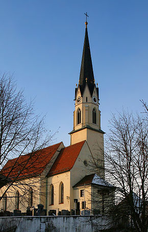 St. Stephanus, Stefanskirchen.jpeg