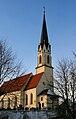 St. Stephanus, Stefanskirchen.jpeg