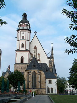 St. Thomas Church, Leipzig.jpg