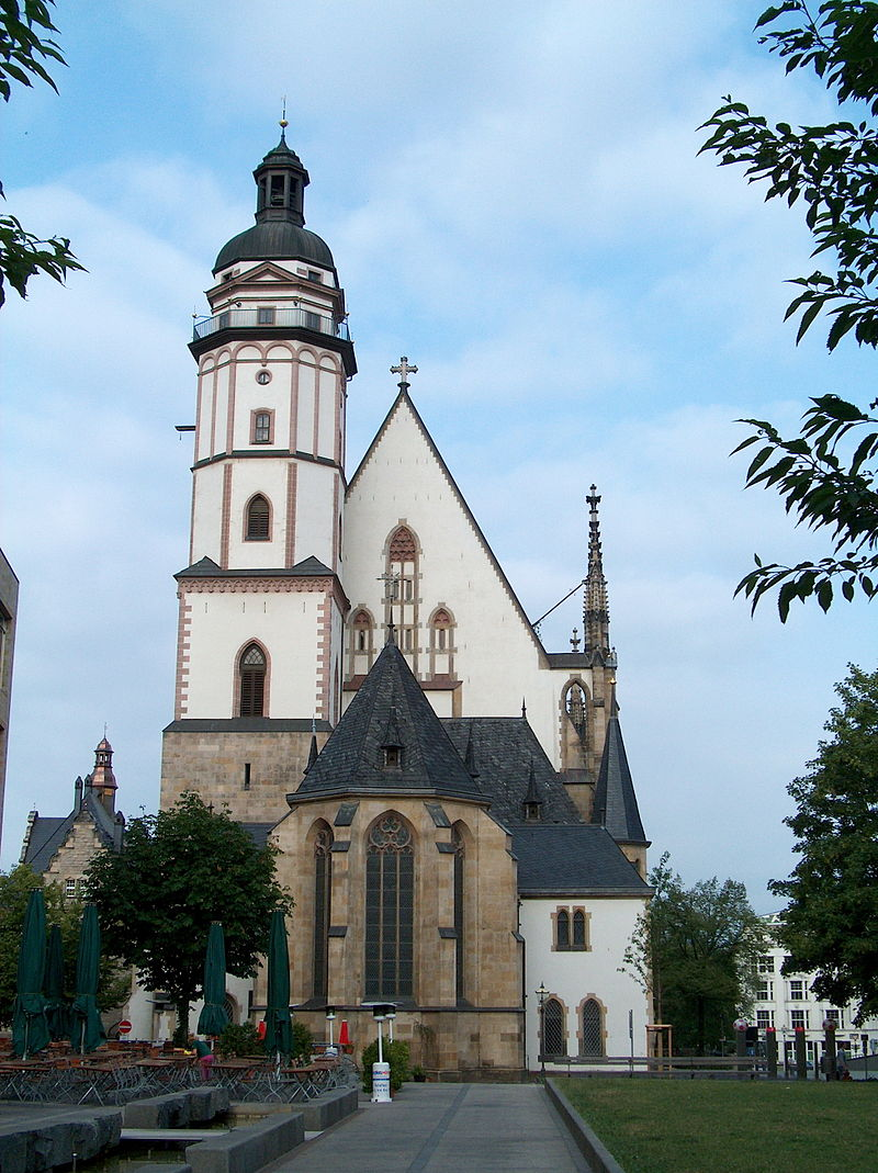St. Thomas Church, Leipzig.jpg