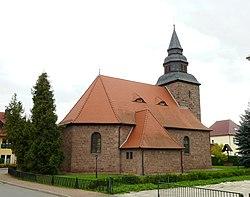 StMatthaeus Arenshausen 02.jpg