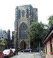St Alban's Church, Macclesfield.jpg