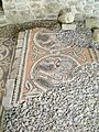 St André de Rosans - Prieuré 10.jpg