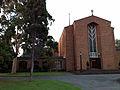 St Andrew's Church, Brighton, West Front.jpg