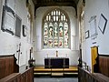 St Andrew's Church, High Ham2.jpg