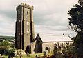 St Andrew, East Allington - geograph.org.uk - 1724602.jpg