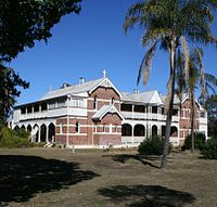 Category:St Columba's Convent, Dalby - Wikimedia Commons
