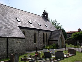 St David's, Eryrys - geograph.org.uk - 195555.jpg